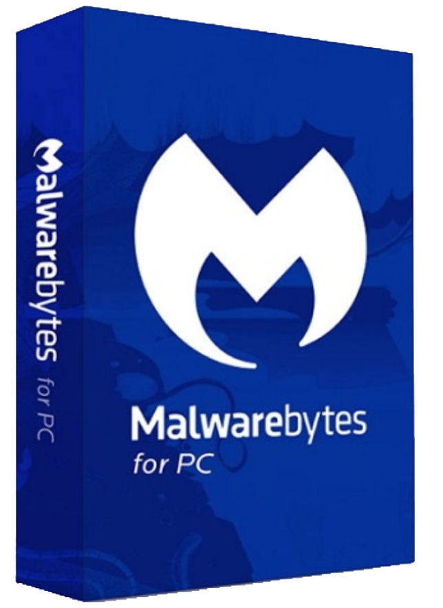 How to get free malwarebytes premium
